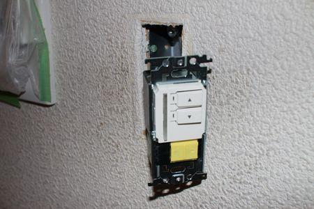 ライトコントロール.jpg