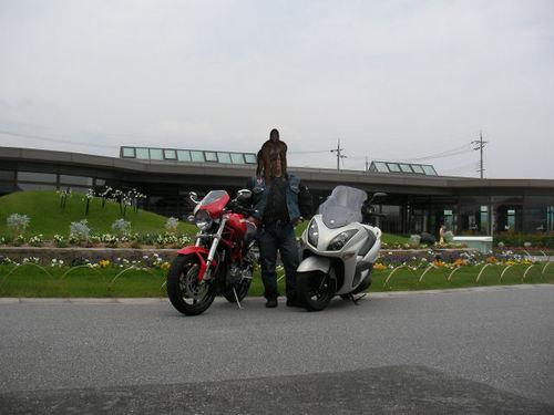 北近江リゾート.jpg