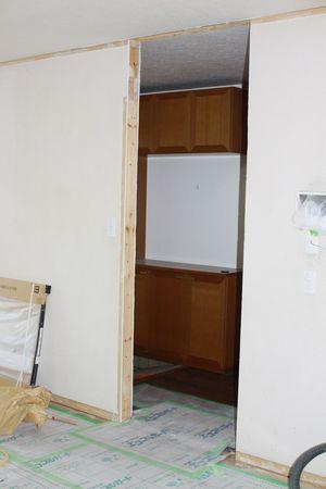 居間ドア.jpg