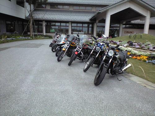 allbike.jpg