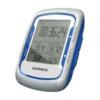 garmin-edge-500-med.jpg